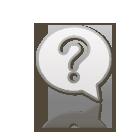 Vraag & antwoord over  paragnosten uit Amsterdam